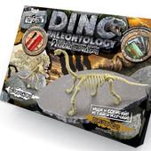 """Раскопки динозавров большие """"Dino Paleontology"""" (10-1083)"""