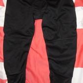 Спортивние термо штани брюки вело бег .4 Sport. s-m