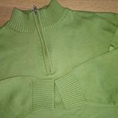 Мужской свитер Casa Moda p.M