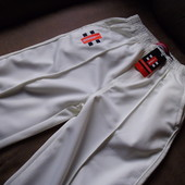 Спортивные штаны 9-10 лет бренд Gray Nicolls