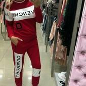 Крутой костюм размер С Givenchy Турция