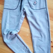 134-158 Спортивні штани для хлопчика