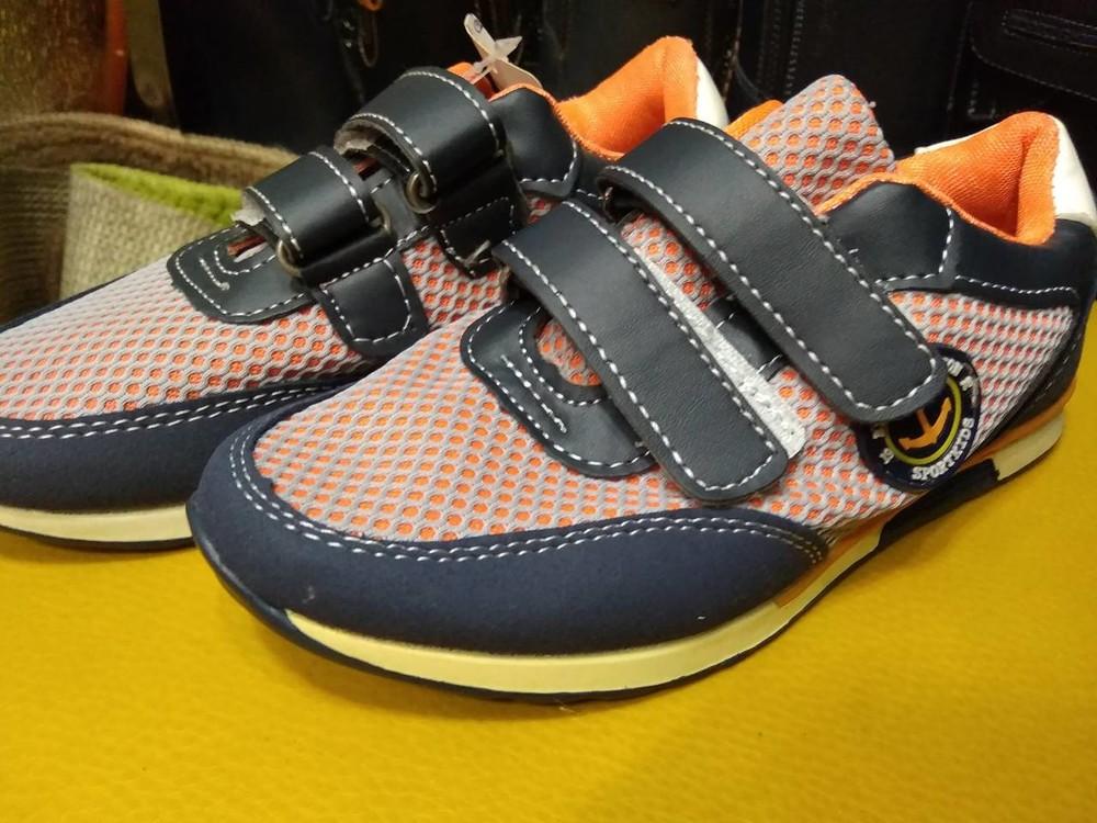 7e8f6ff94 Распродажа обуви с витрины - кроссовки, мокасины, туфли, сапожки резиновые.  фото №