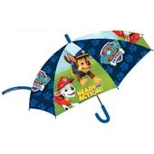 Eplusm Зонтик Щенячий патруль, детский зонт 6836