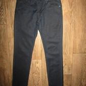джинсы мужские р-р W 30 L 32 стрейч Levis