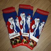 Махровые ароматизированые носки р.36-40