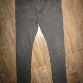 джинсы мужские р-р 32 бренд ШЕ