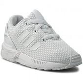 Кроссовки Adidas Zx Flux ор-л(21)