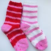 Теплые нососки с тормозами  3-6,7-10,11 лет