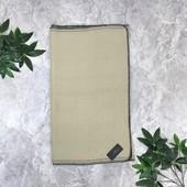 Уютный шарф-накидка от Zara  AS1849184