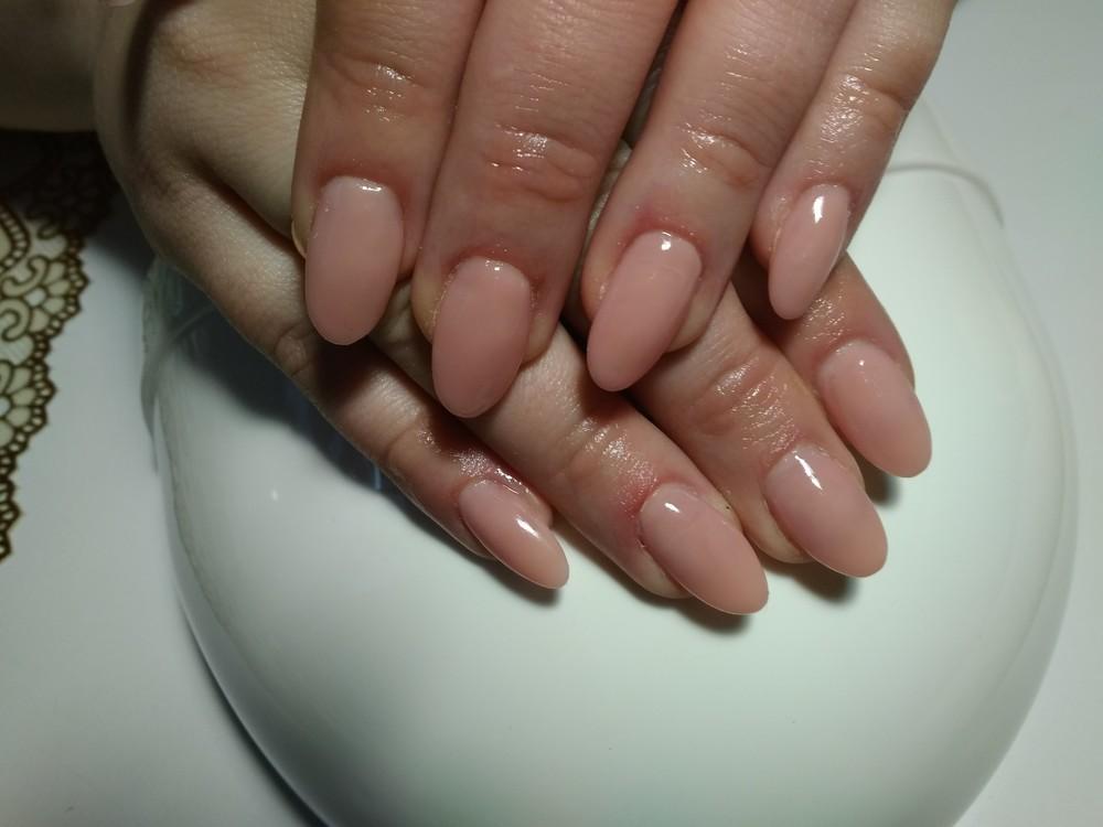 Ищу модель на наращивание ногтей акрилом,50грн. фото №1
