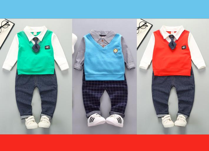 Крутые костюмчики для праздника и не только. костюм, брюки, штаны, рубашка, жилет, реглан, кофта фото №1