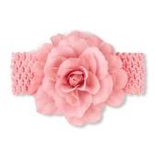 Повязка с цветком для девочки childrensplace