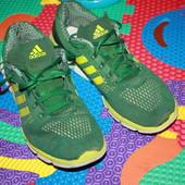 Продам кроссовки adidas climachill 27 см по стельке