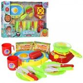 Посуда 5015
