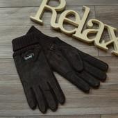Перчатки Thinsulate insulation isolant 40 g m