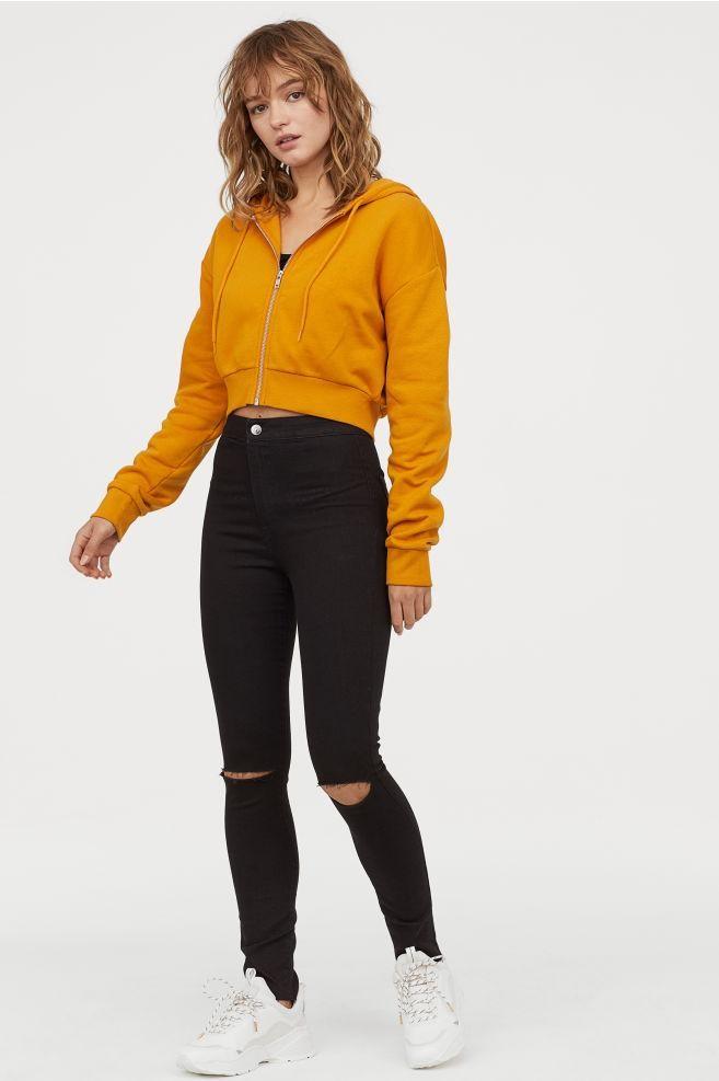 Новые супермодные джинсы брючки на девушек женщин фото №1