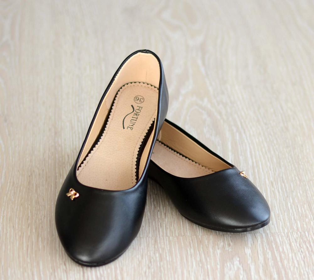Картинки балетки и туфли