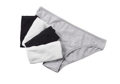 76adc7712083 Купить женскую одежду недорого - цены на одежду для девушек - Клумба