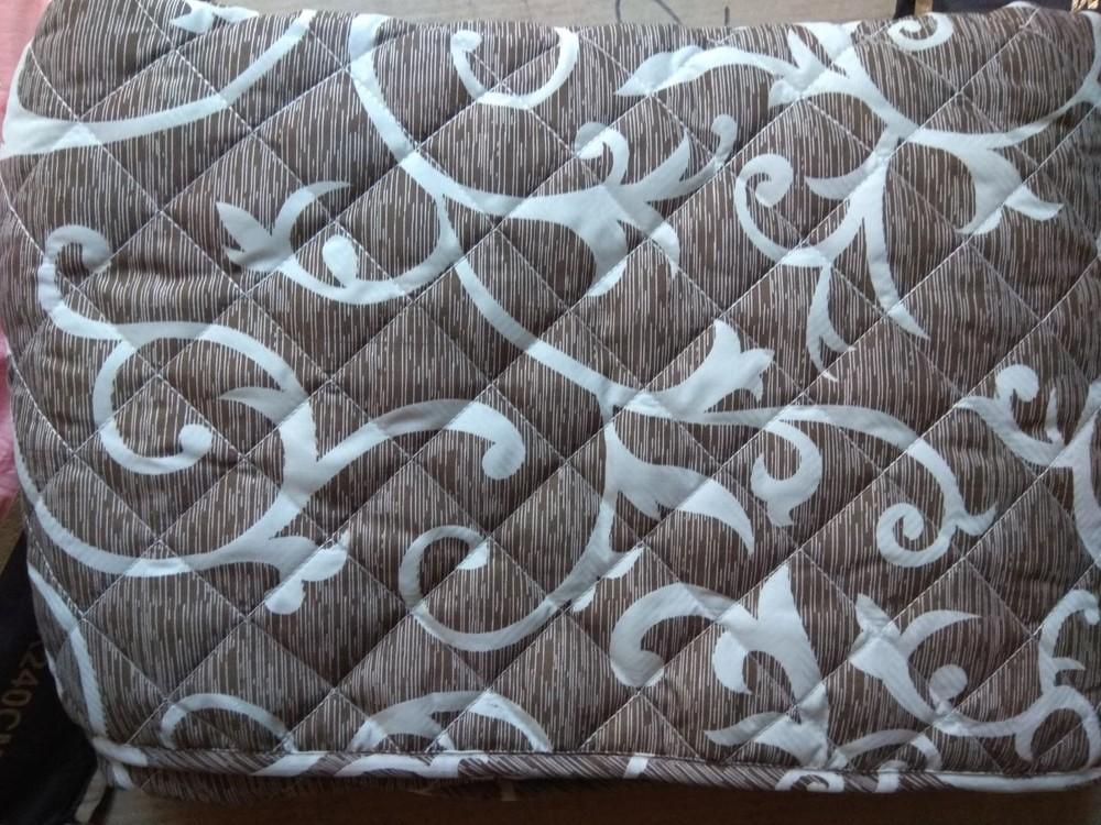 Одеяло летнее фото №1