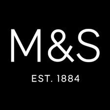 M&s англия без комиссии, посредник фото №1