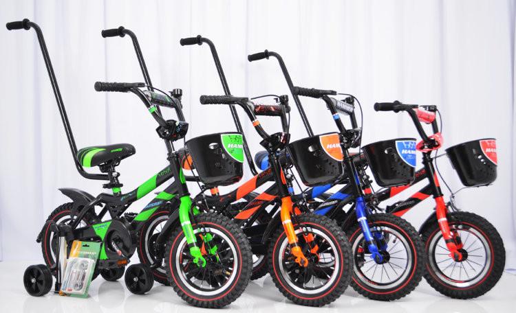 Сигма хамер 12 14 16 18 20 велосипед двухколесный детский sigma hammer фото №1