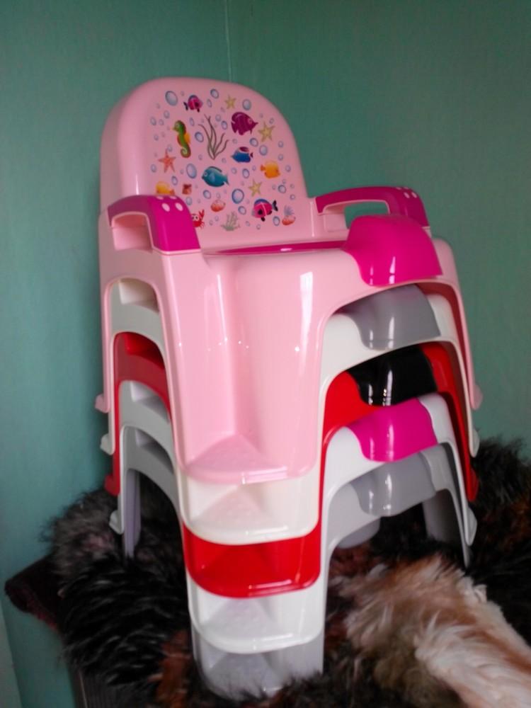 Горшок детский горшок кресло см-135 турция фото №1