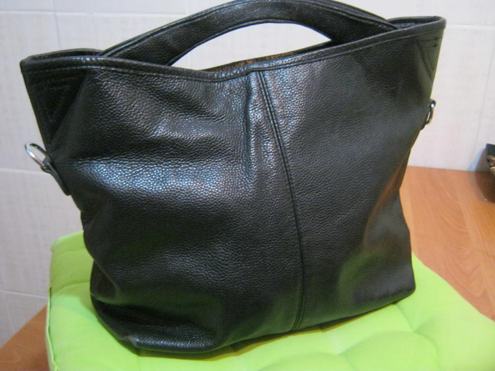 Китай. нат кожа, не большая компактная сумочка. дешево. фото №1