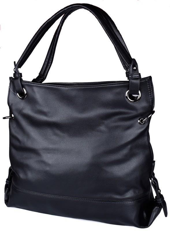 Женская сумка в наличии разные модели фото №1