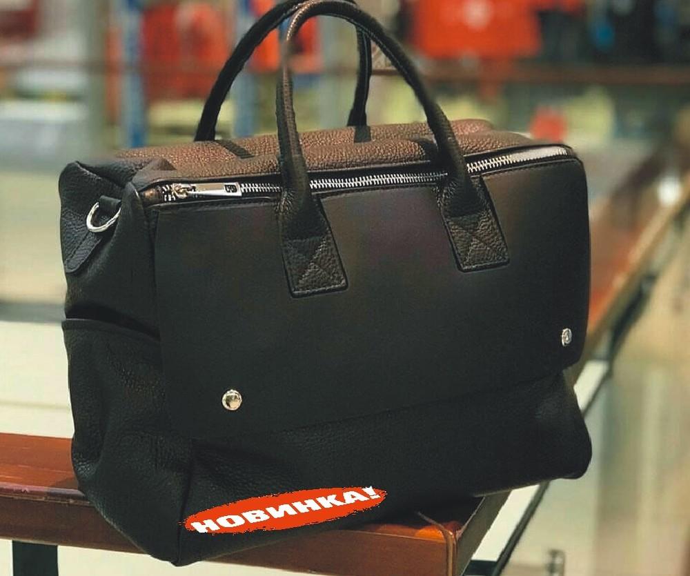 600 моделей сумок кожаная женская сумка сумочка через плечо натуральная кожа фото №1