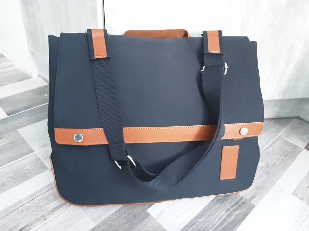 Брендовая сумка kiomi. унисекс фото №1