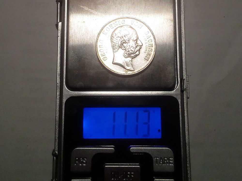 2 марки рідкісна монета фото №1