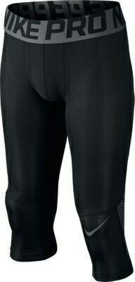 Спортивные мужские фирменные бриджи шорты nike р.46 м длина 58см. фото №1