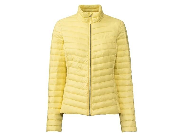 Куртка esmara 38,40,42,44 фото №1