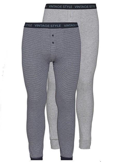 Livergy мужские кальсоны штаны нижнее белье германия фото №1