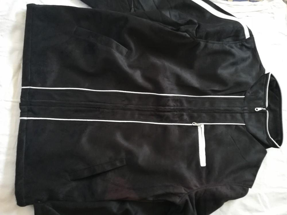 Mужская куртка р. s- xxxl фото №1