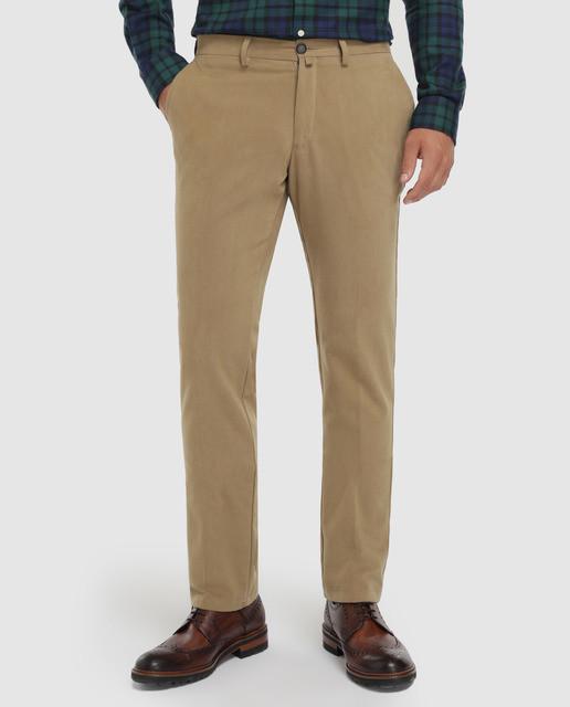 Мужские брюки штаны , emidio tussi ,el corte ingles, штани брюки чоловічі el corte ingles , emidio t фото №1