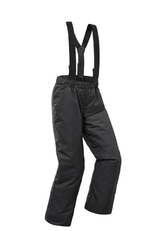Лыжные штаны wedze,5,6,8,10,12 лет фото №1