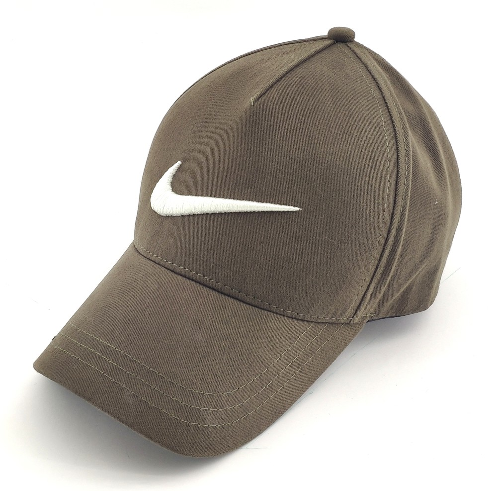 Бейсболка мужская кепка 54-58 размер для маленьких голов фото №1