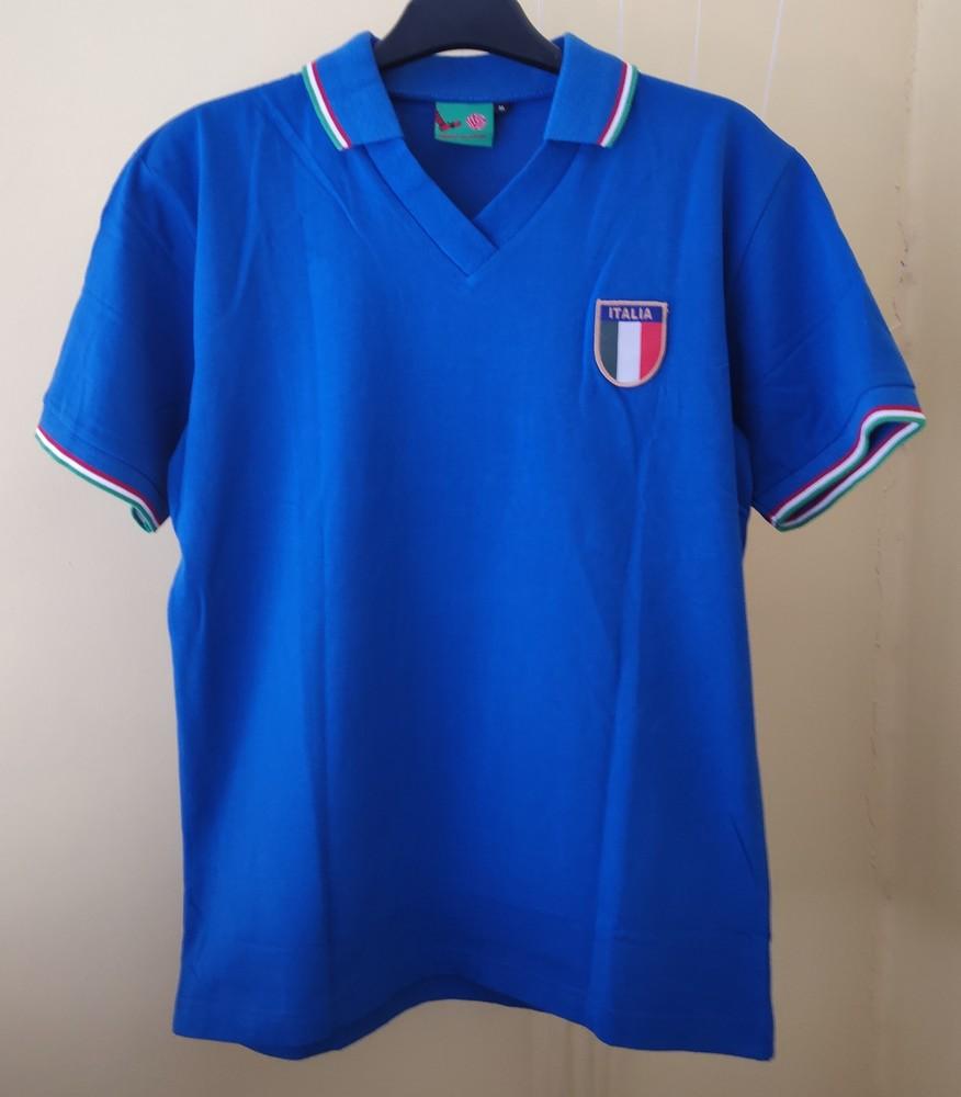 Футболка поло manroof kollektion (italia) фото №1