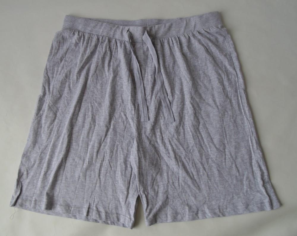 Домашние пижамные шорты primark англия хл фото №1