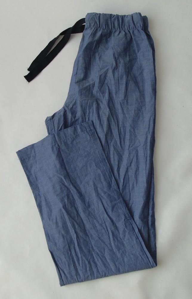 Пижама пижамные штаны primark англия с фото №1
