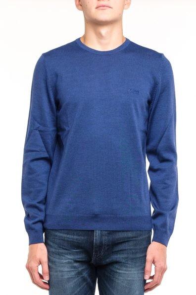 Джемпер - пуловер - реглан - свитер cesare paciotti фото №1