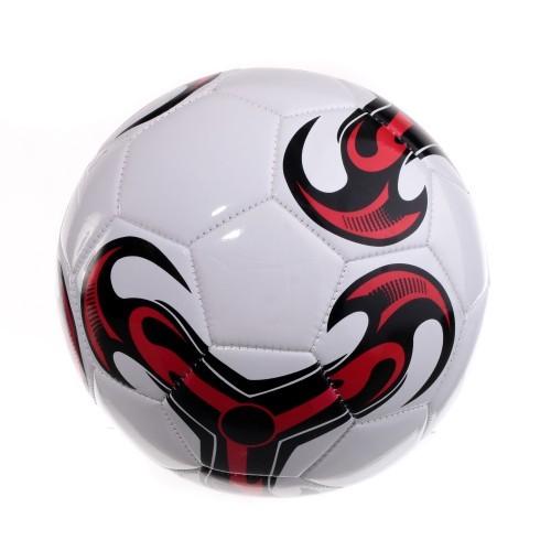 Мяч футбольный a5341 фото №1