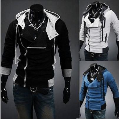 Толстовка, реглан, куртка m-4xl 6 цветов код 9 фото №1