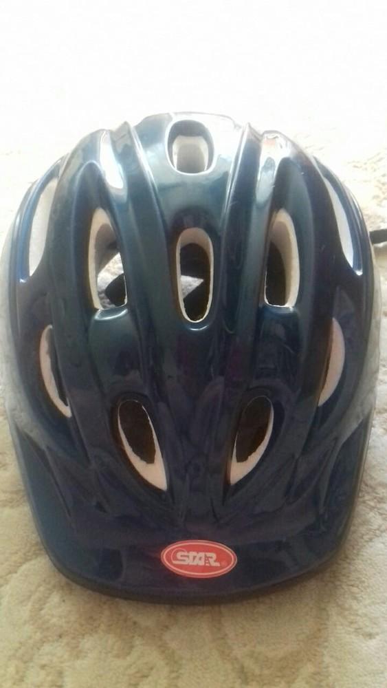 Велошлем,велошолом,вело-шлем,шлем фото №1
