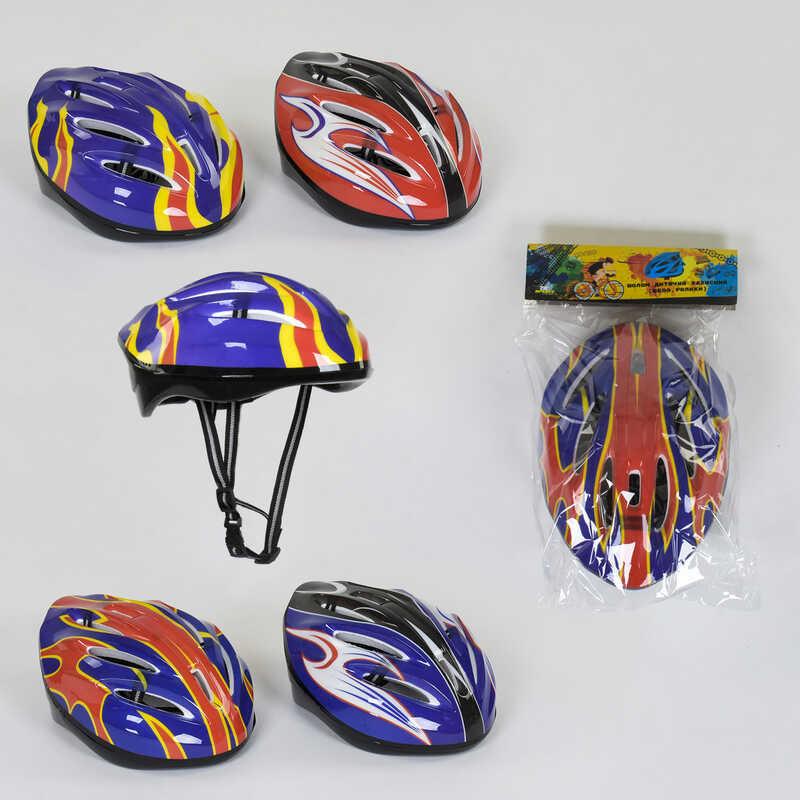 Шлем защитный b31981 фото №1