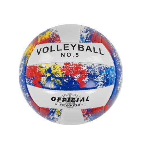 Мяч волейбольный c40216 фото №1