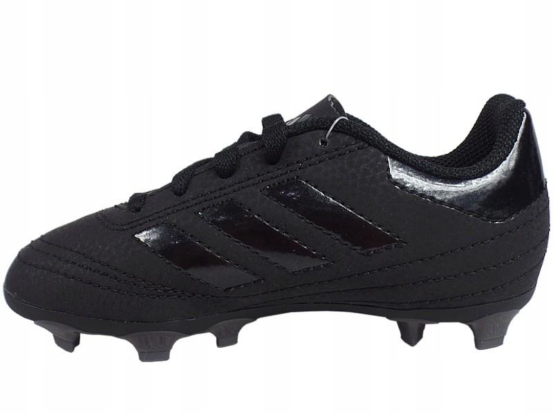 Бутсы adidas goletto ор-л 33-34р фото №1