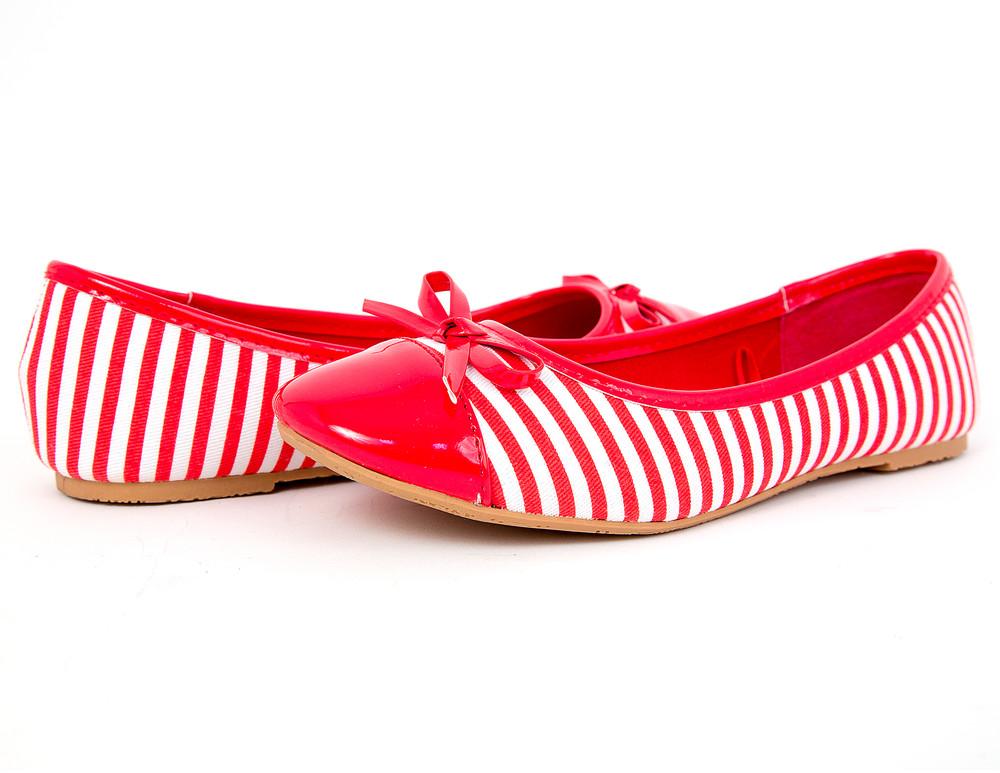 Балетки, туфли для девочки новые р. 34,36,37 фото №1